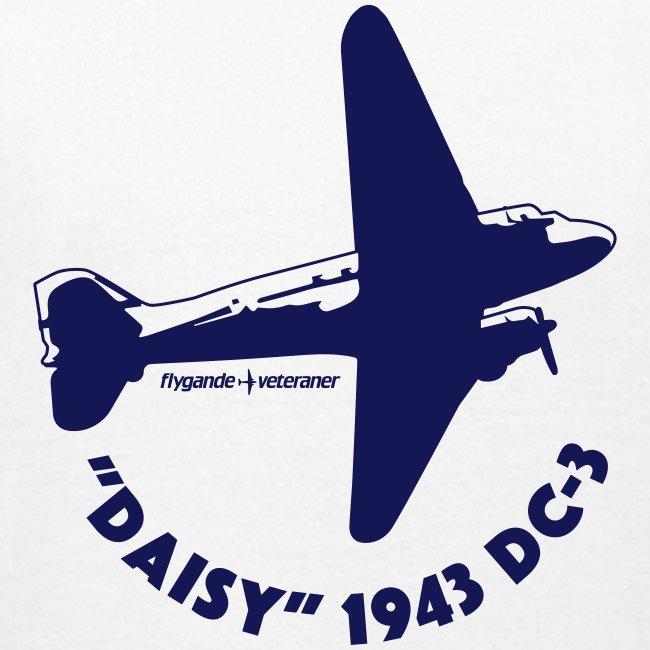 Daisy Flyover 1