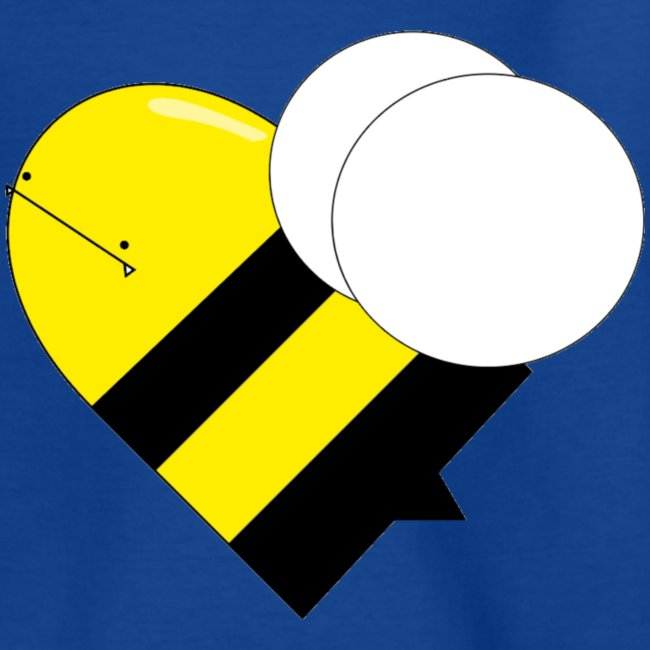 bumblebee shirts