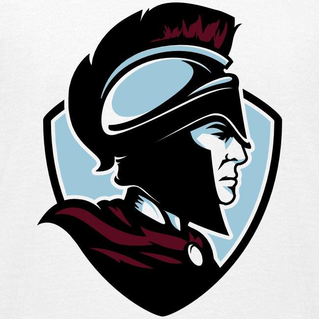 Logo färg