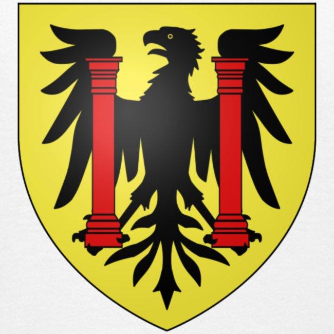 Blason Besançon