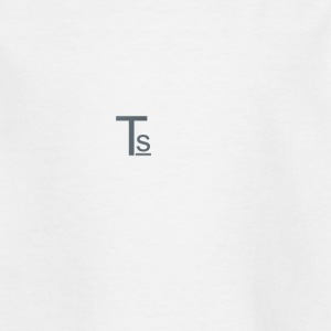 TheSabel T-shirt - Børne-T-shirt