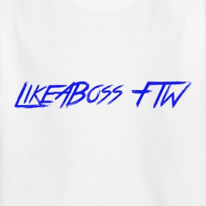 LAB-s_Designs - T-shirt barn