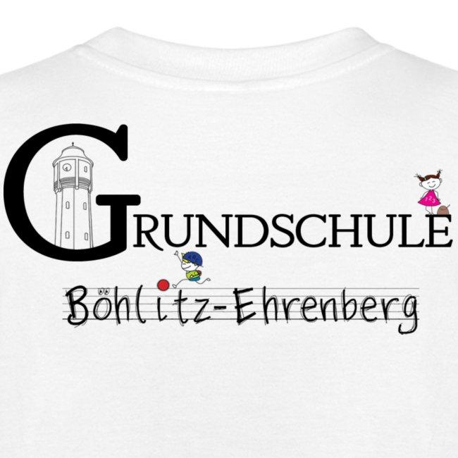 Grundschule Böhlitz-Ehrenberg