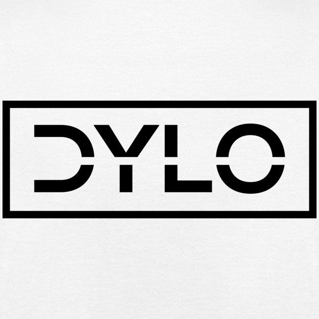 DYLO Logo