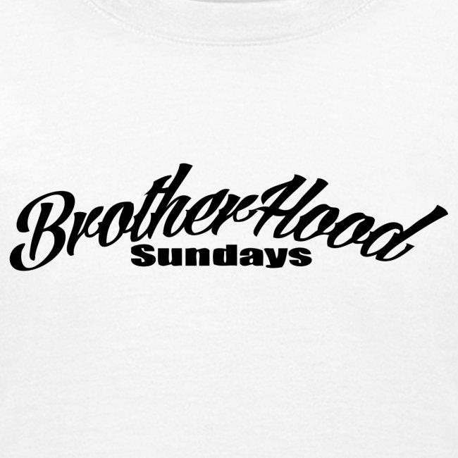 brotherhood sundays