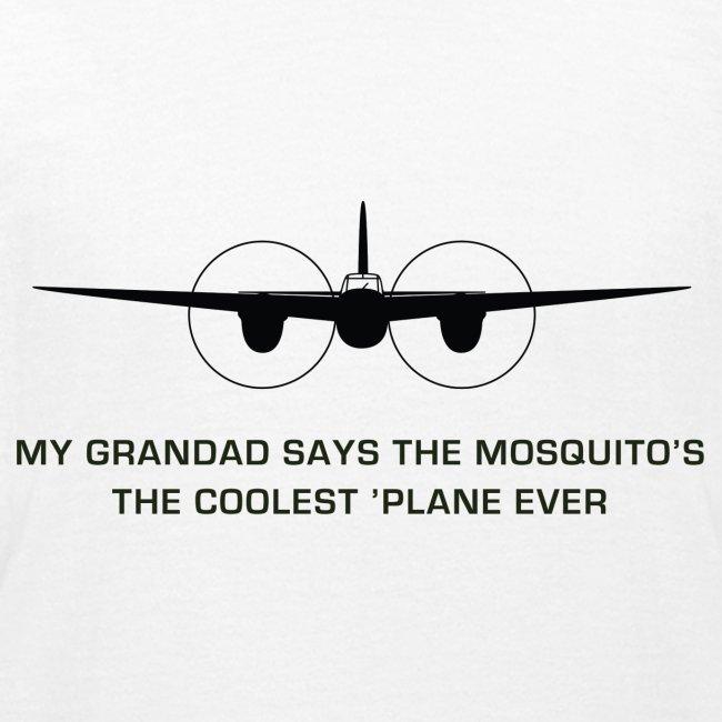 Grandad-01