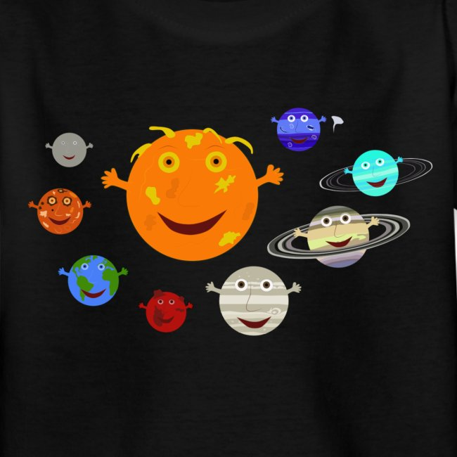the solar system 1 png