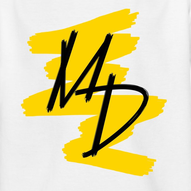 MD BRAND PNG Amarillo