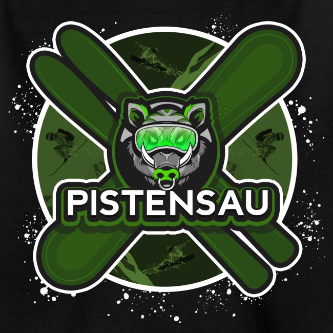 PistenSau NuClear