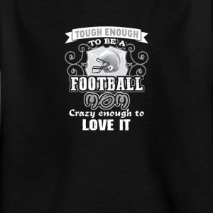 football - T-shirt Enfant