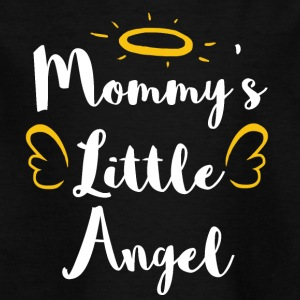 Mamas Little Angel - Kids' T-Shirt