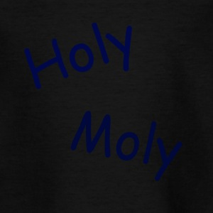 Saint Moly - T-shirt Enfant