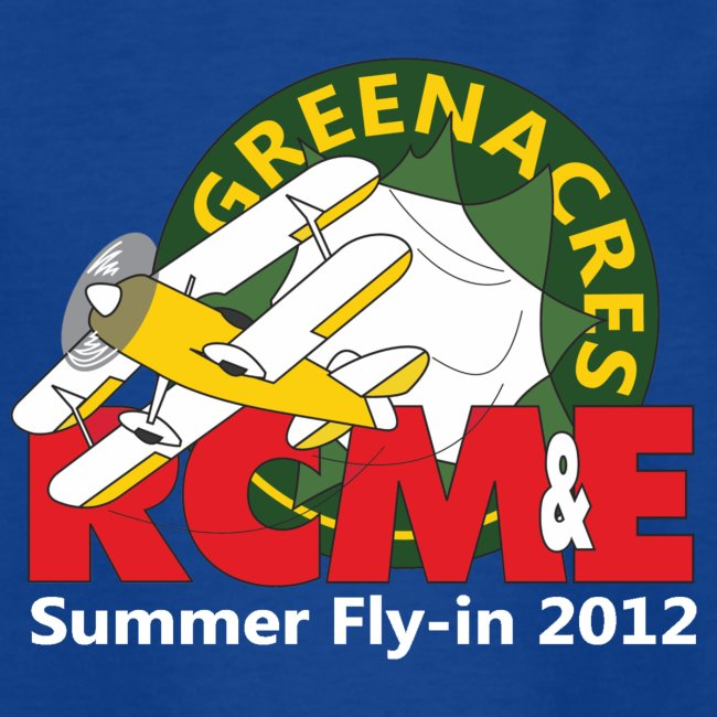 RCME Greenacres 2012 Fly In white txt