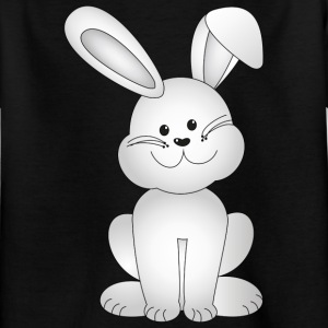 SWEET BUNNY COLLECTION - Kids' T-Shirt