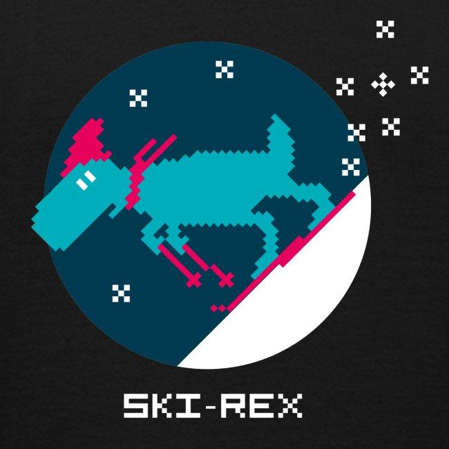 Ski-Rex