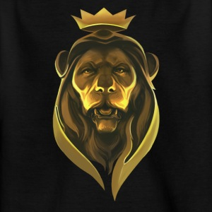 Lion King - Camiseta niño