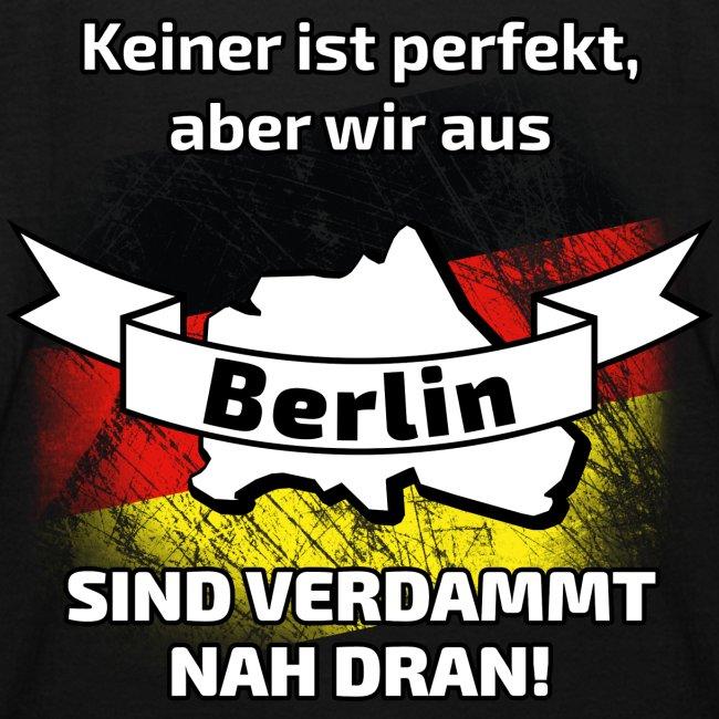 Perfekt Berlin