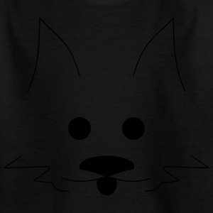 Dogger - T-shirt Enfant