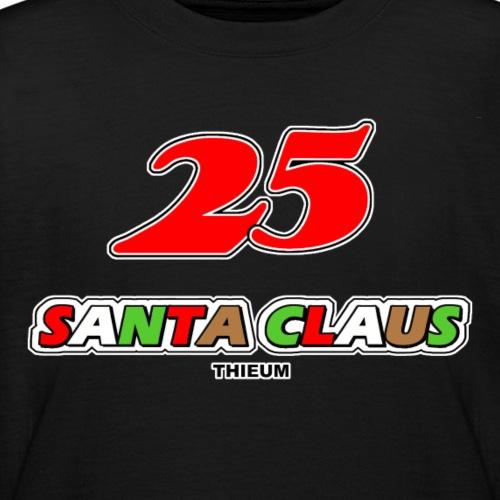 25 - T-shirt Enfant