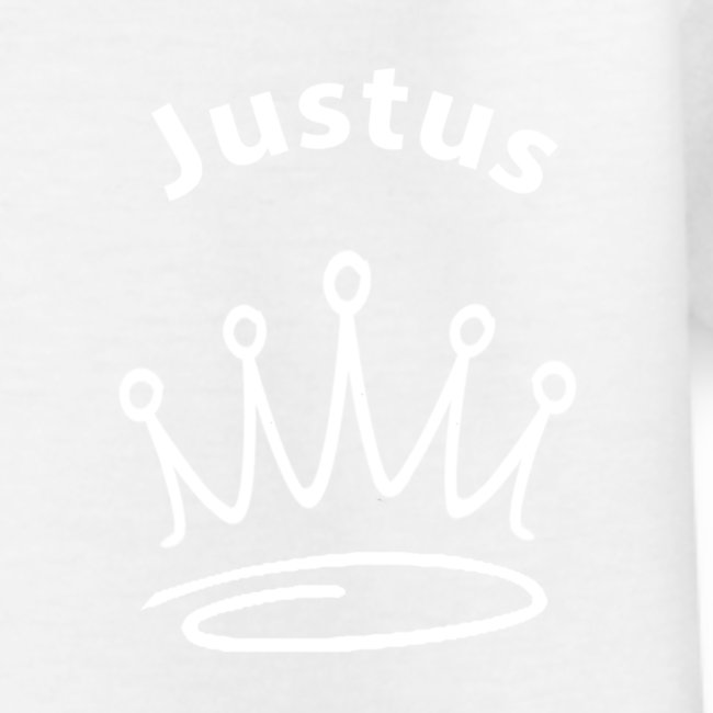 Justus