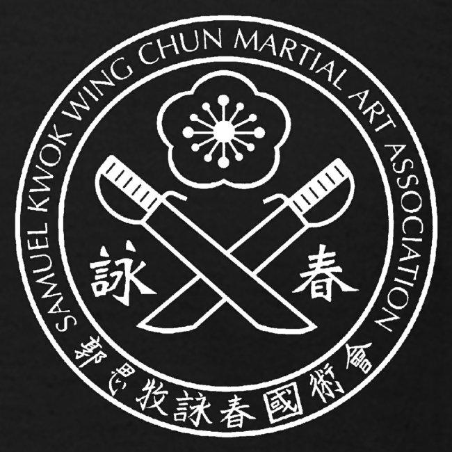 Samuel_Kwok_logo_black