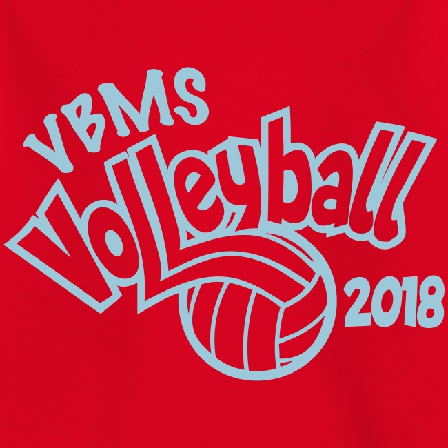 VBMS VB 2018