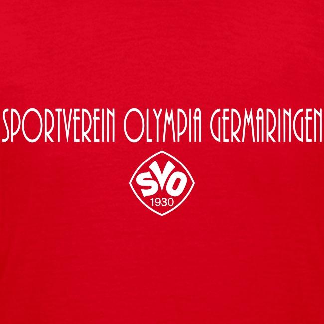 Sportverein__weiß