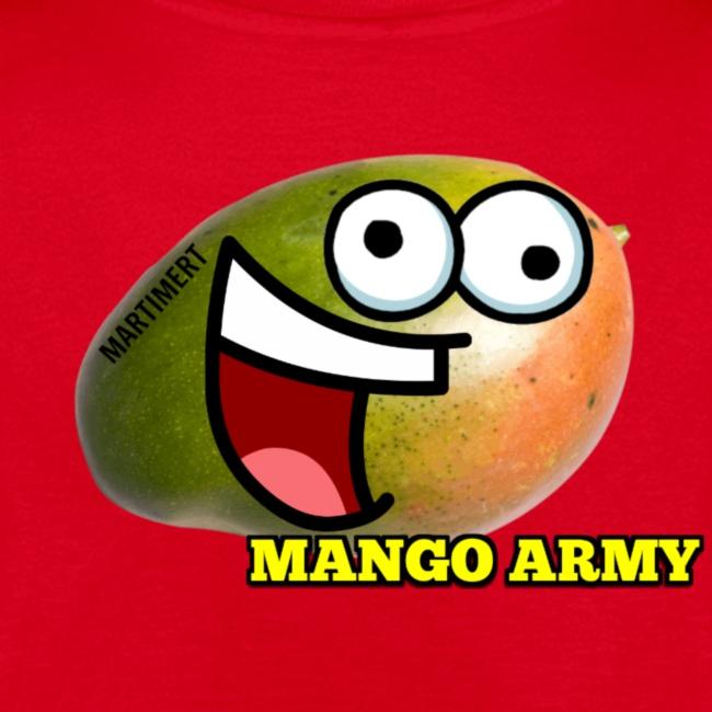 Martimert's Mango Design 2