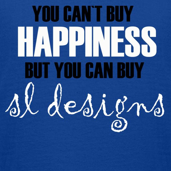 Sl Designs Collection