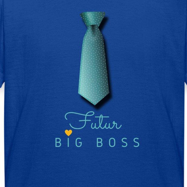futur big boss