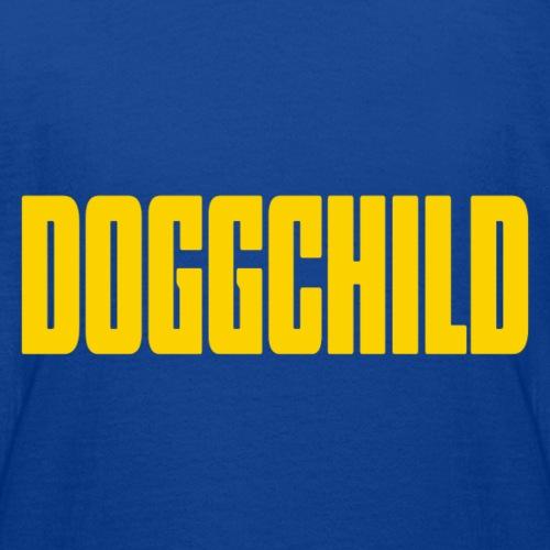 DOGGCHILD