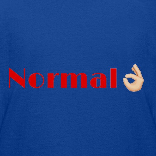 Design Normal