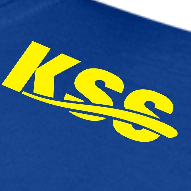 KSS Vintage