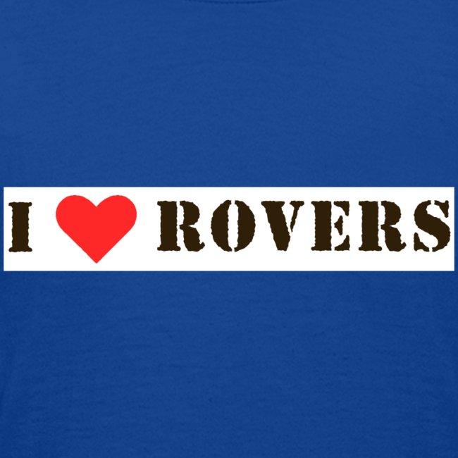 2loverovers