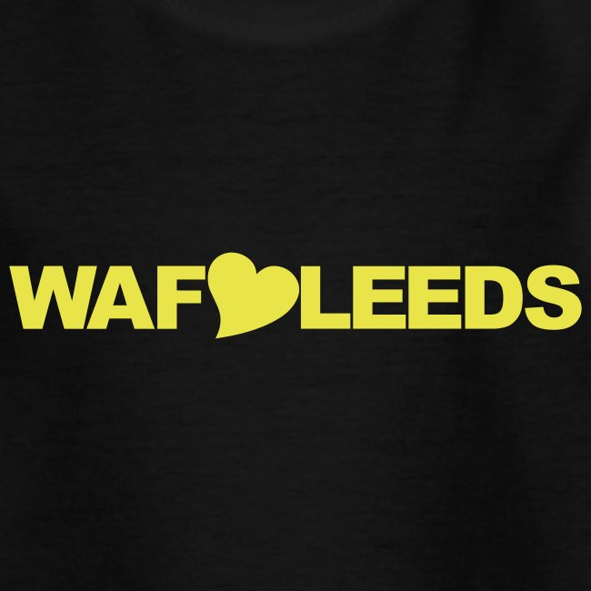 WAFLLEEDS