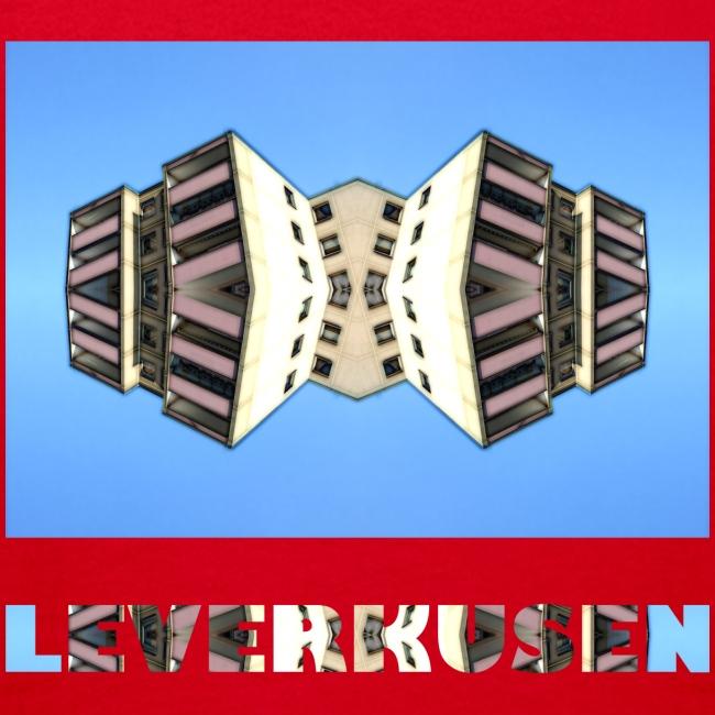 Leverkusen #3