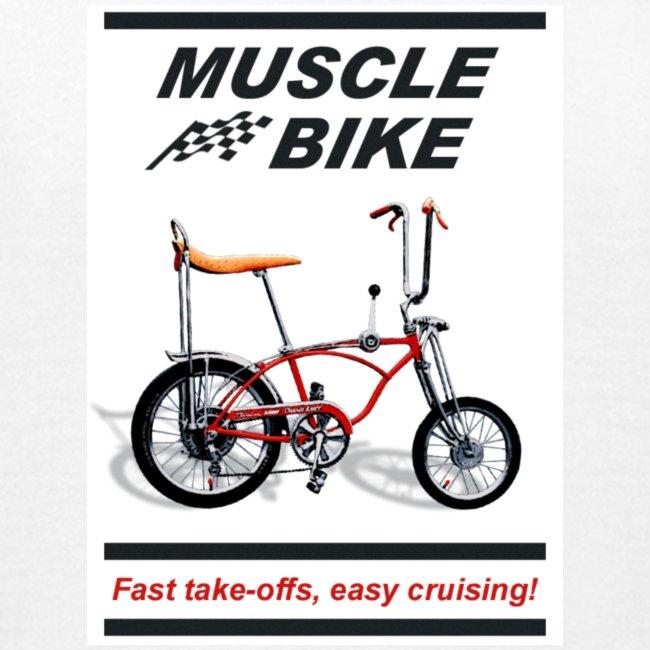 musclebike03