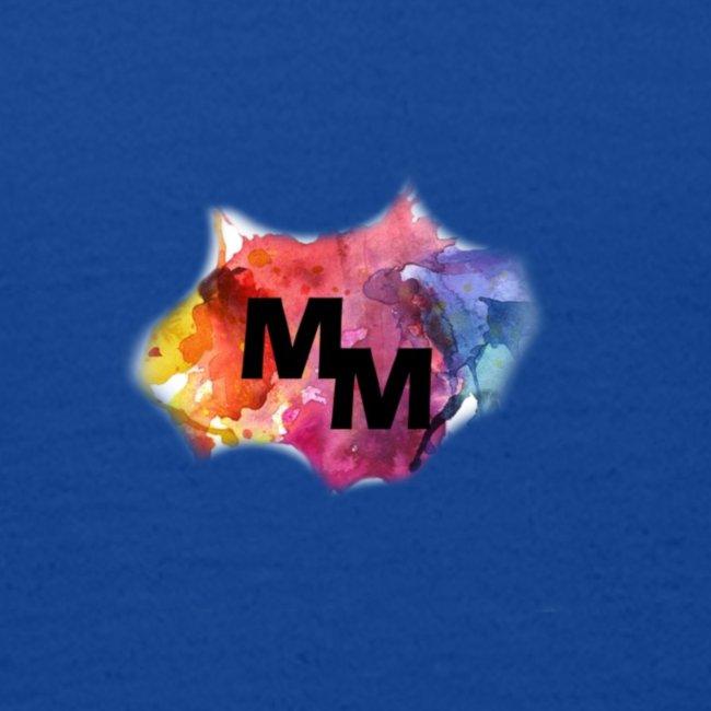 MattMonster Logo