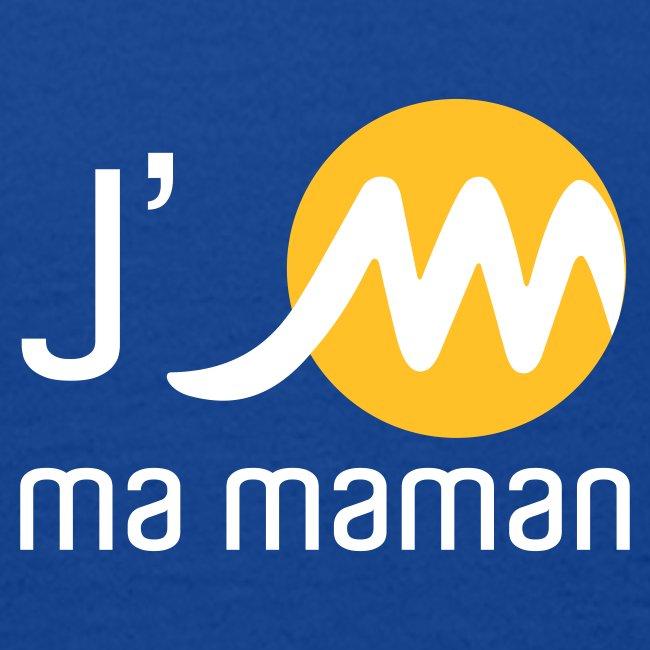 jMmamanblancjaune