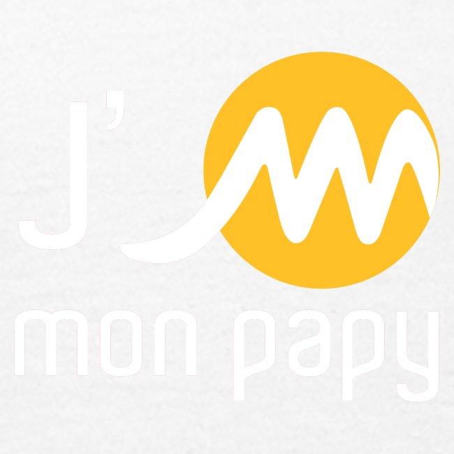 jMpapyblancjaune