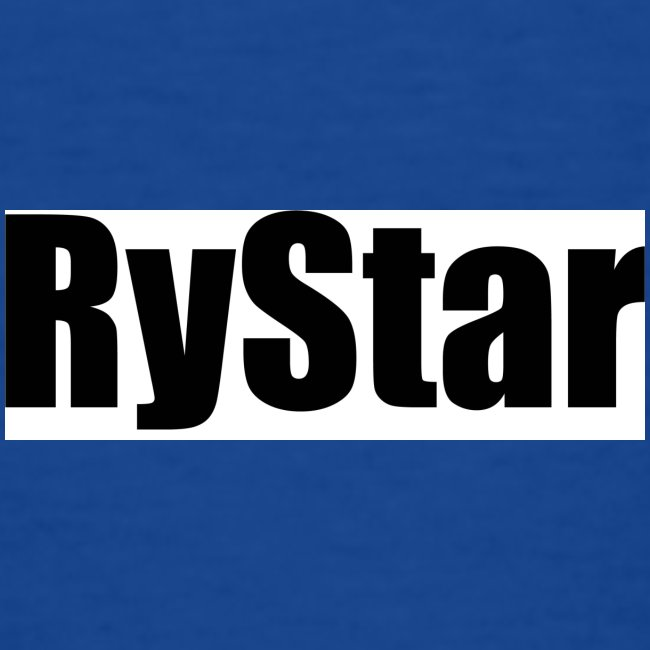 Ry Star clothing line