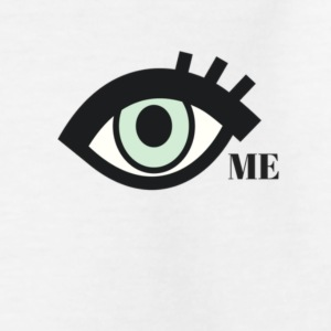 WATCH ME - Teenager-T-shirt