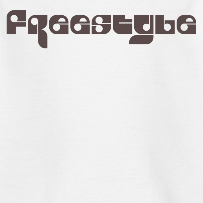Freestyle Collection