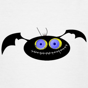 Spider (Vio) - Teenager T-shirt