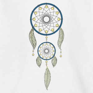Dreamcatcher Shirt - Teenager T-Shirt