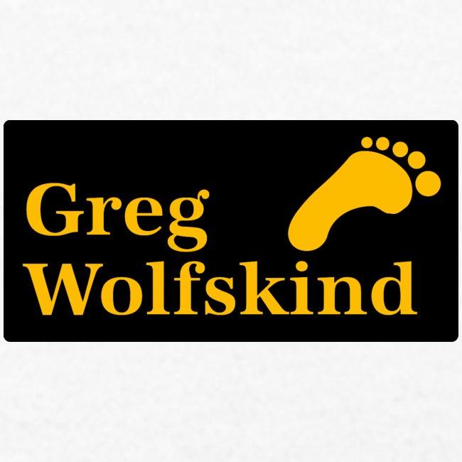 Greg Wolfskind