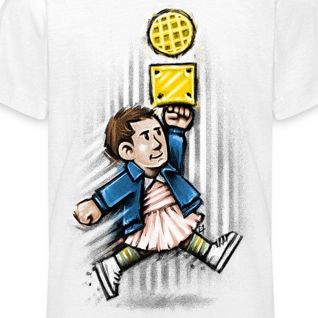 Super Eleven