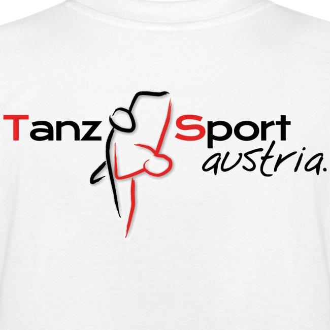 Logo OTSV V2 Austria gif