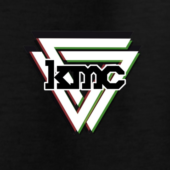 KMC VPlay Logo