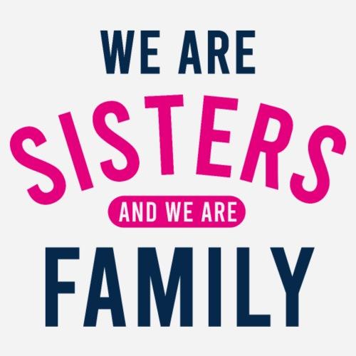 OmaAdele - We are sisters